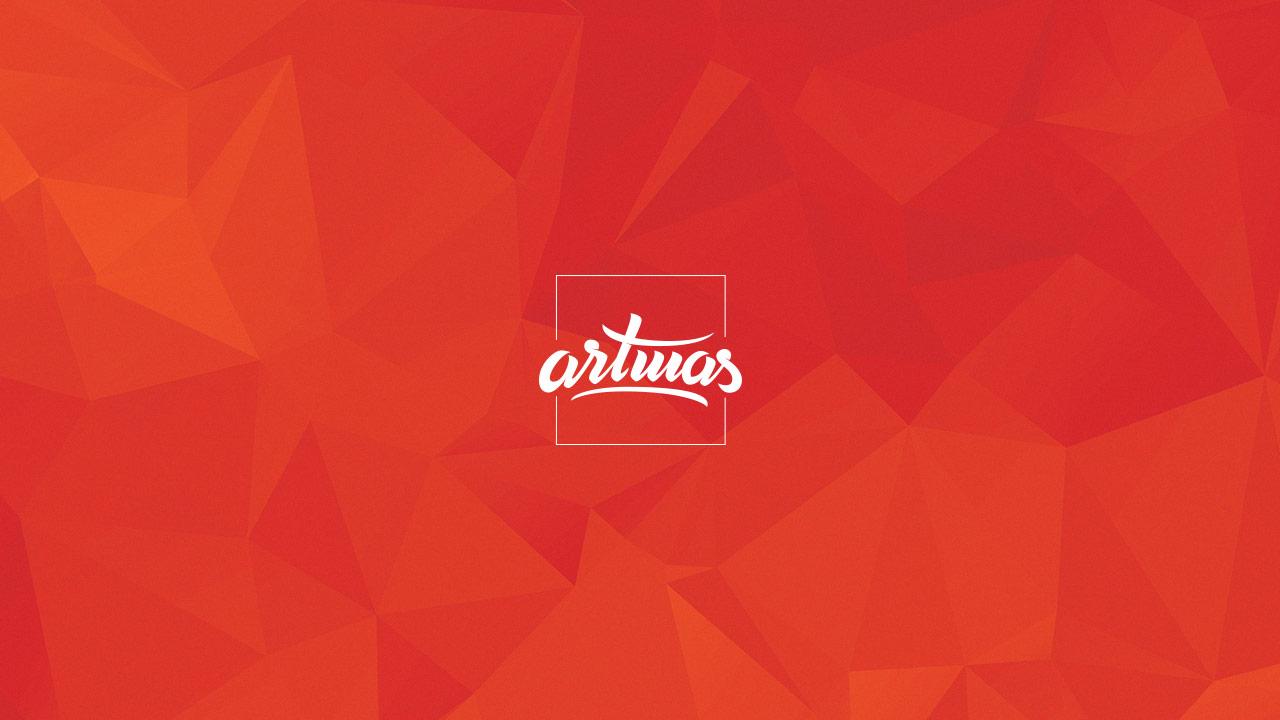 Personal Branding | Art-mas.com