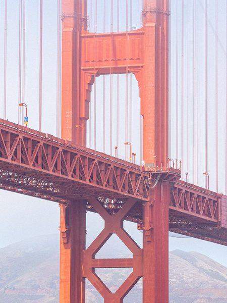 San Francisco 2017   Cover   Photography By Artjom Meister   Art-mas.com
